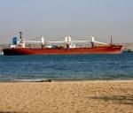 Frachtschiff  Bild (Ausschnitt): © n.v. - morguefile.com
