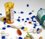 Schmerzmittel, Pillen  Bild (Ausschnitt): © n.v. - morguefile.com