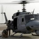 Bild (Ausschnitt): © United States Marine Corps - commons.wikimedia.org