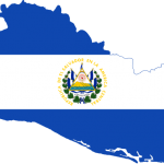 Bild (Ausschnitt): © Wikimedia Commons - Departments of El Salvador