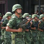 Mexican Drug War | Bild (Ausschnitt): © eeliuth - Wikimedia Commons