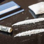 Kokainkonsum Chile ist eines der Länder Lateinamerikas mit dem höchsten Kokainkonsum | Bild (Ausschnitt): © Cheeese - Dreamstime
