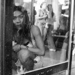drug-addicted, Bangkok  Bild (Ausschnitt): ©  Transformer18 [CC BY 2.0]  - flickr