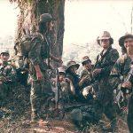 Rebells Nicaragua  Bild (Ausschnitt): © Tiomono [CC BY-SA 3.0]  - Wikimedia Commons