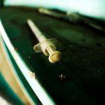 Heroin Spritze  Bild (Ausschnitt): © B.A.D. [CC BY-NC 2.0]  - flickr