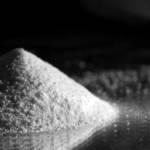 Kokainkonsum Darstellung von Kokainkonsum | Bild (Ausschnitt): © Matthijs [CC BY-NC-ND 2.0]  - flickr