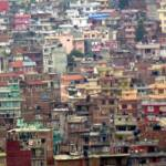 Kathmandu | Bild (Ausschnitt): © Macro Eye [CC BY-NC-ND 2.0]  - flickr.com