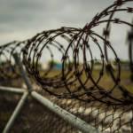 Grenzübergang  Bild (Ausschnitt): © Matt Rhodes [CC BY-NC 2.0]  - Flickr