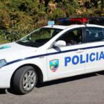 Polizei Costa Rica Die costa-ricanische Regierung konzentriert sich auf einen transnationalen Ansatz zur Bekämpfung der Kriminalität. | Bild (Ausschnitt): © The LEAF Project [Public Domain]  - Flickr