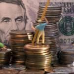 Geldwäsche  Bild (Ausschnitt): © Judy Robinson-Cox [CC BY-ND 2.0]  - Flickr