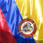 Kolumbien FARC Wird Kolumbien nach der aktuellen Wahl das gleiche sein wie davor? | Bild (Ausschnitt): © medea_material [CC BY 2.0]  - Flickr
