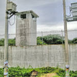 Gefängnis Yucatan Mexiko In mexikanischen Gefängnissen sind zumeist nicht die Behörden an der Macht, sondern die Drogenkartelle. | Bild (Ausschnitt): ©  Kirt Edblom [CC BY-SA 2.0]  - Flickr