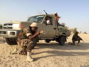 Nigerian_Army_Boko_Haram_demonstration