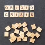 Opioid Krise Opioid Krise | Bild (Ausschnitt): © Marco Verch [CC BY 2.0]  - Flickr