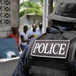 Jamaikanische Polizei und jamaikanisches Militär kämpfen gemeinsam gegen die Drogenbanden  | Bild (Ausschnitt): ©  BBC World Service [CC BY-NC 2.0]  - Flickr