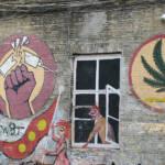 Argumente gegen eine Drogenlegalisierung